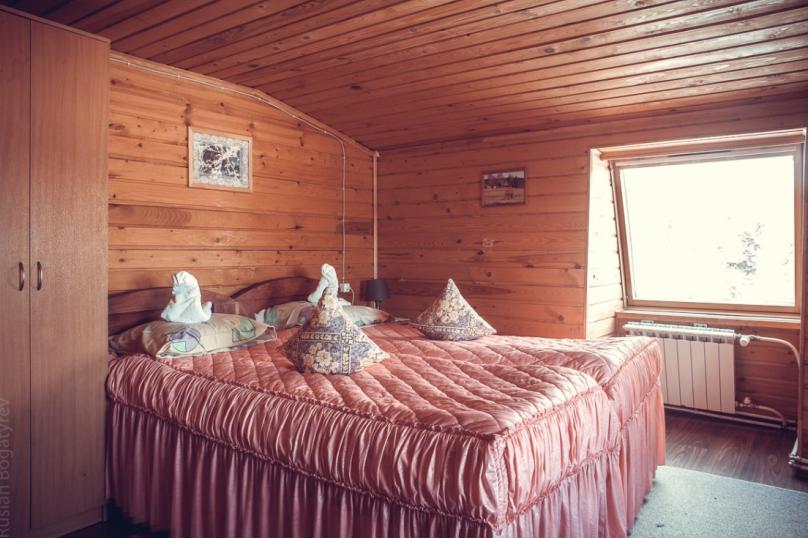 """База отдыха """"Микли-Ольгино"""", поселок Мийнало, хутор Микли на 18 номеров - Фотография 35"""