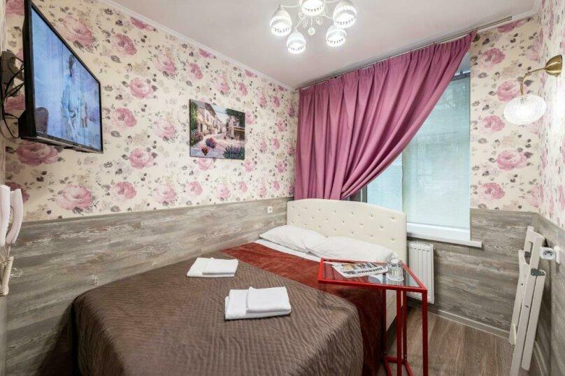"""Отель """"АРТ Авеню"""", переулок Гривцова, 6 В на 70 номеров - Фотография 64"""