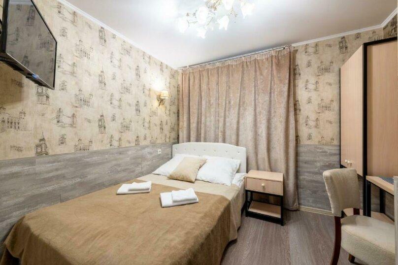 """Отель """"АРТ Авеню"""", переулок Гривцова, 6 В на 70 номеров - Фотография 33"""