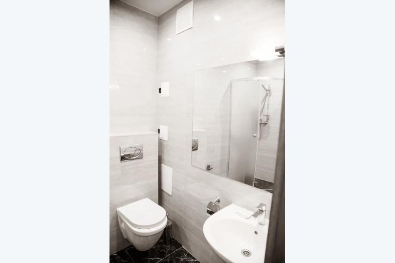 "Апарт-отель ""На Волкова 12"", улица Волкова, 12 на 44 номера - Фотография 11"