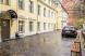 """Отель """"АРТ Авеню"""", переулок Гривцова, 6 В на 70 номеров - Фотография 1"""