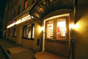 Мини-отель , Невский проспект, 74-76 на 5 номеров - Фотография 1