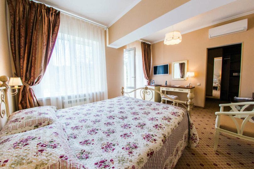 """Отель&Ресторан """"Прованс"""", улица Ленина, 15 на 27 номеров - Фотография 3"""