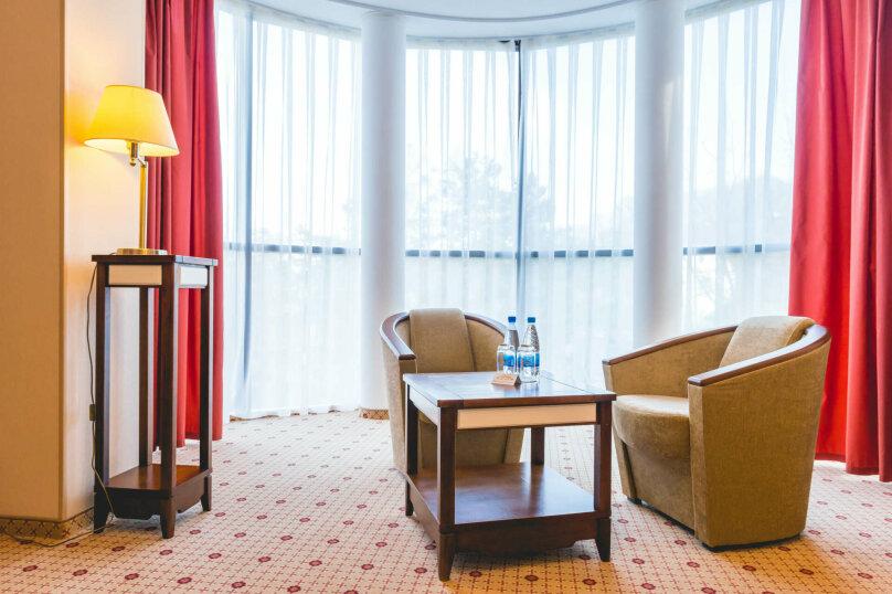 """Отель&Ресторан """"Прованс"""", улица Ленина, 15 на 27 номеров - Фотография 6"""