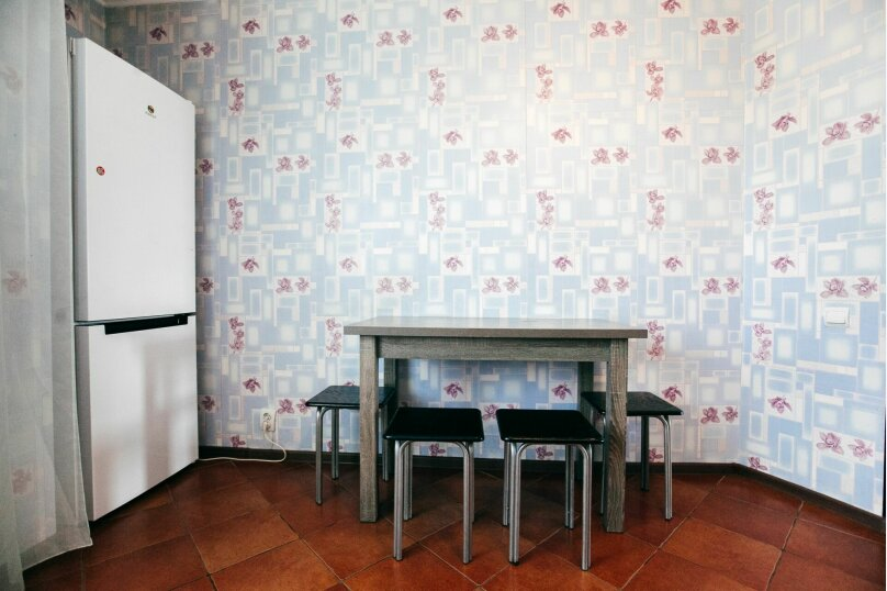 2-комн. квартира, 67 кв.м. на 5 человек, улица Рылеева, 64Б, Тамбов - Фотография 30