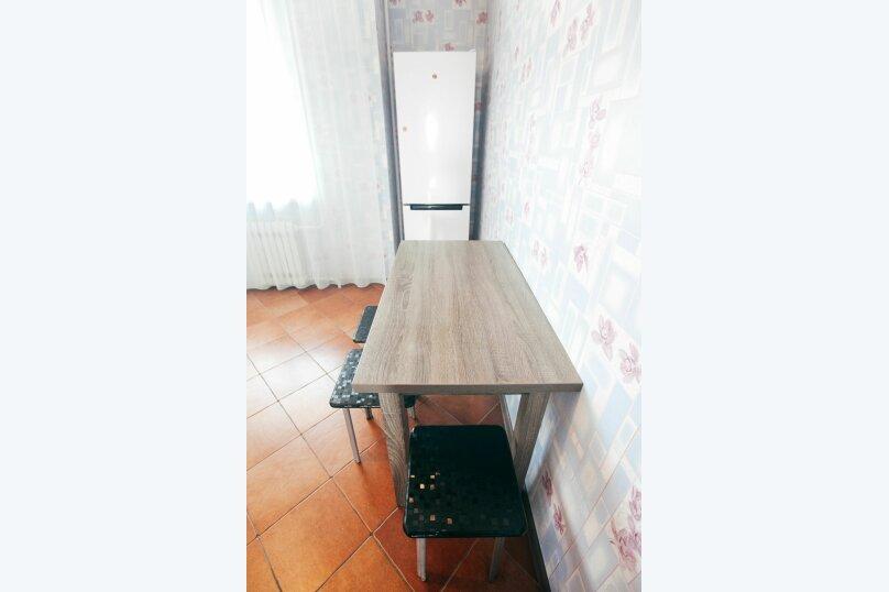 2-комн. квартира, 67 кв.м. на 5 человек, улица Рылеева, 64Б, Тамбов - Фотография 32