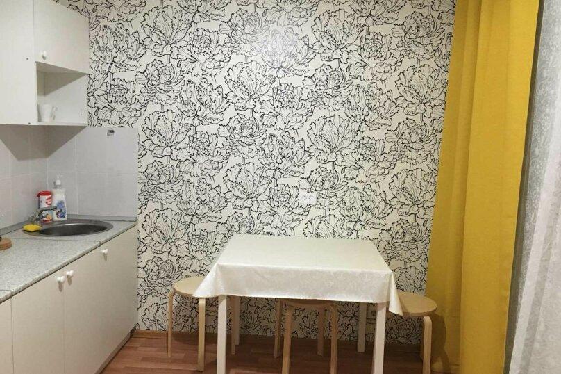 1-комн. квартира на 3 человека, Юбилейный проспект, 78, Реутов - Фотография 4