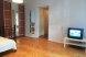 1-комн. квартира, 42 кв.м. на 4 человека, Малая Садовая улица, 4, Санкт-Петербург - Фотография 4