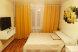 1-комн. квартира, 40 кв.м. на 3 человека, Щёлковское шоссе, 49, Москва - Фотография 2