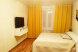 1-комн. квартира, 40 кв.м. на 3 человека, Щёлковское шоссе, 49, Москва - Фотография 3