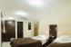 Двухместный номер с отдельными кроватями в мансарде, Олонецкая улица, 81, Петрозаводск - Фотография 1