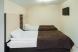 Двухместный номер с отдельными кроватями в мансарде, Олонецкая улица, 81, Петрозаводск - Фотография 2