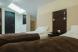 Двухместный номер с отдельными кроватями в мансарде, Олонецкая улица, 81, Петрозаводск - Фотография 4