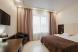 Стандартный двухместный номер с одной кроватью, Олонецкая улица, 81, Петрозаводск - Фотография 2