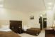 Двухместный номер комфорт с двумя отдельными кроватями, Олонецкая улица, 81, Петрозаводск - Фотография 1