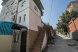 Номер двухуровневый в старинной башне Голицына:  Квартира, 4-местный, 2-комнатный - Фотография 138