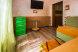 Номер двухуровневый в старинной башне Голицына:  Квартира, 4-местный, 2-комнатный - Фотография 142