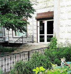 """Хостел """"365"""", Болотниковская улица, 33к3 на 8 номеров - Фотография 1"""
