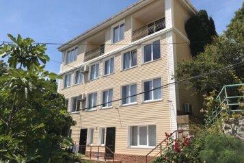 Гостевой дом, улица Ленина, 23 на 10 комнат - Фотография 1