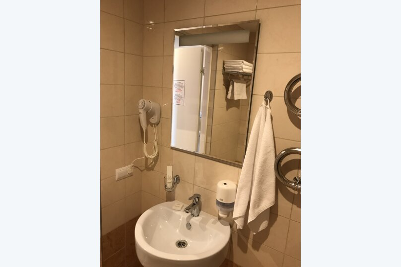 """Отель """"Фурор"""", улица Куйбышева, 87 на 28 номеров - Фотография 13"""