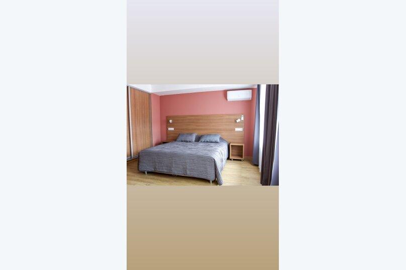"""Отель """"Фурор"""", улица Куйбышева, 87 на 23 номера - Фотография 20"""