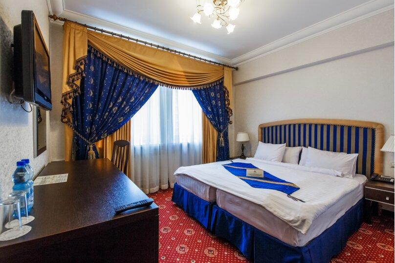 """Отель """"Москоу Холидэй"""", улица Мнёвники, 3к2 на 198 номеров - Фотография 30"""