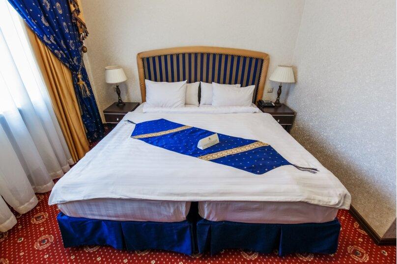 """Отель """"Москоу Холидэй"""", улица Мнёвники, 3к2 на 198 номеров - Фотография 31"""