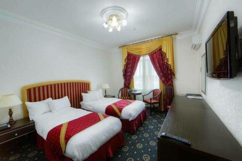 """Отель """"Москоу Холидэй"""", улица Мнёвники, 3к2 на 198 номеров - Фотография 38"""