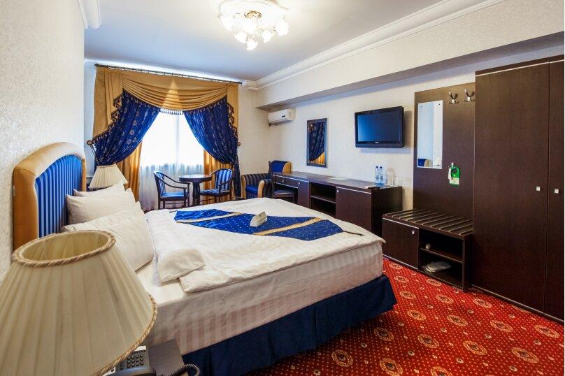 """Отель """"Москоу Холидэй"""", улица Мнёвники, 3к2 на 198 номеров - Фотография 26"""