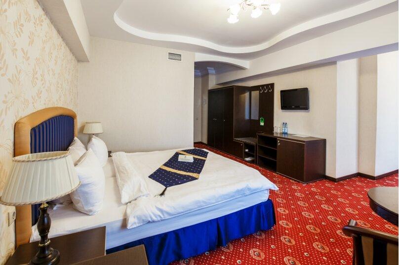 """Отель """"Москоу Холидэй"""", улица Мнёвники, 3к2 на 198 номеров - Фотография 22"""