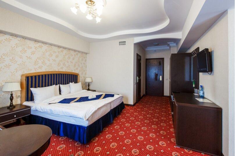 """Отель """"Москоу Холидэй"""", улица Мнёвники, 3к2 на 198 номеров - Фотография 23"""