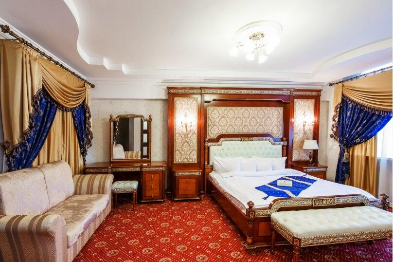 """Отель """"Москоу Холидэй"""", улица Мнёвники, 3к2 на 198 номеров - Фотография 17"""