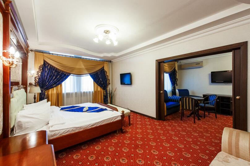 """Отель """"Москоу Холидэй"""", улица Мнёвники, 3к2 на 198 номеров - Фотография 19"""