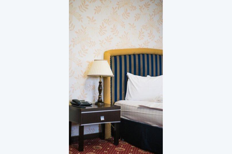 """Отель """"Москоу Холидэй"""", улица Мнёвники, 3к2 на 198 номеров - Фотография 14"""