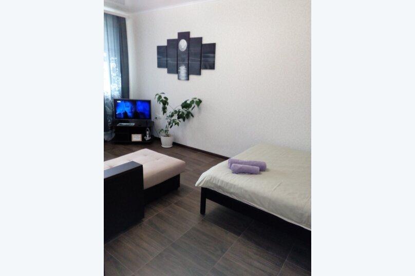 1-комн. квартира, 33 кв.м. на 4 человека, Новая улица, 7Б, Переславль-Залесский - Фотография 3