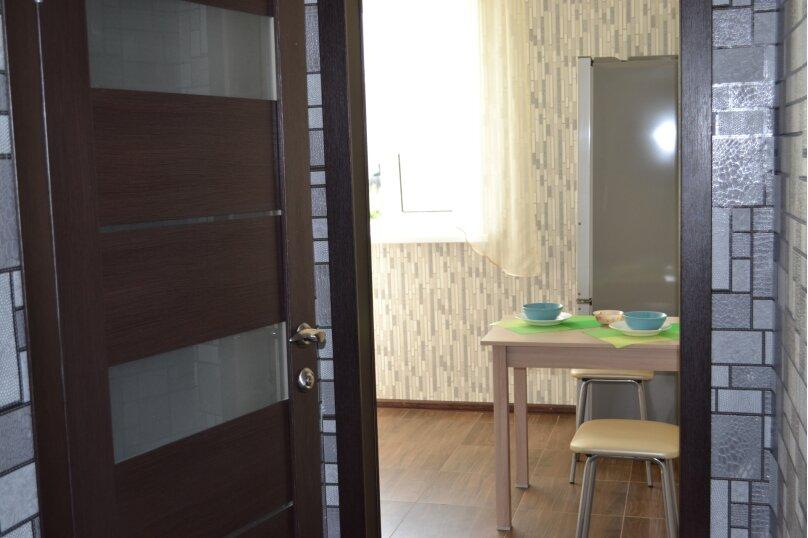 1-комн. квартира, 33 кв.м. на 4 человека, Новая улица, 7Б, Переславль-Залесский - Фотография 4