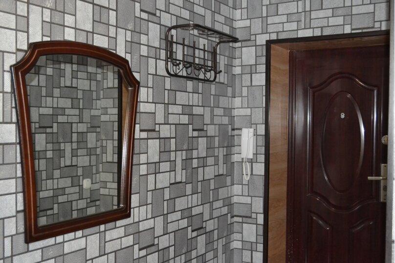 1-комн. квартира, 33 кв.м. на 4 человека, Новая улица, 7Б, Переславль-Залесский - Фотография 10