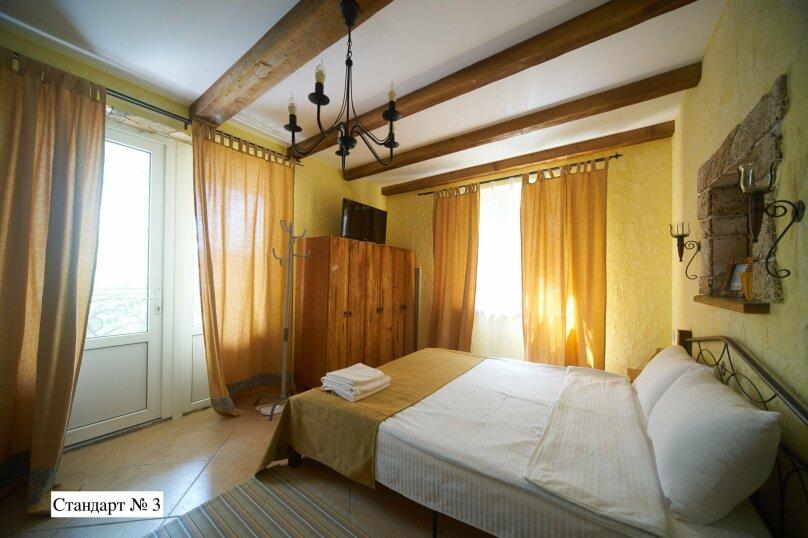 Эстет отель, улица Спендиарова, 44 на 18 номеров - Фотография 150