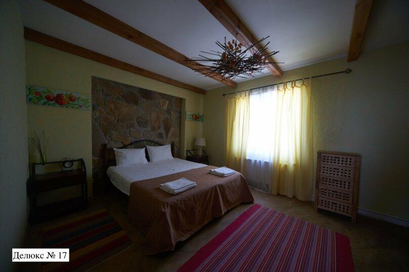 Эстет отель, улица Спендиарова, 44 на 18 номеров - Фотография 55