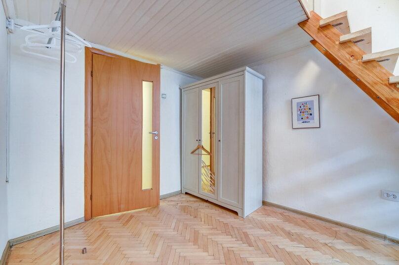 2-комн. квартира, 78 кв.м. на 6 человек, Литейный проспект, 60, Санкт-Петербург - Фотография 19