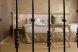 VIP-двухуровневый:  Номер, Апартаменты, 5-местный (2 основных + 3 доп), 2-комнатный - Фотография 65