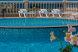 Отель «Превысоковъ» , Набережная улица, 12А на 16 номеров - Фотография 6