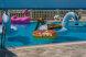Отель «Превысоковъ» , Набережная улица, 12А на 16 номеров - Фотография 8