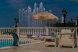 Отель «Превысоковъ» , Набережная улица, 12А на 16 номеров - Фотография 9