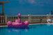 Отель «Превысоковъ» , Набережная улица, 12А на 16 номеров - Фотография 17