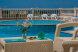 Отель «Превысоковъ» , Набережная улица, 12А на 16 номеров - Фотография 29