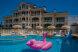 Отель «Превысоковъ» , Набережная улица, 12А на 16 номеров - Фотография 30