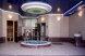 Отель «Превысоковъ» , Набережная улица, 12А на 16 номеров - Фотография 52