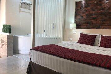 Гостиница**, улица Видова, 121А на 66 номеров - Фотография 1