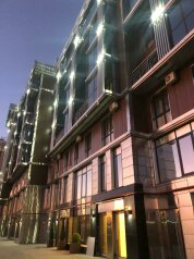 Апарт-отель, улица Волкова, 12 на 44 номера - Фотография 1